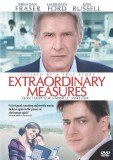 Buy Extraordinary Measures on DVD from Amazon.com