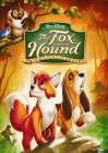 Buy The Fox and the Hound: 25th Anniversary Edition DVD from Amazon.com
