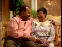 rosetta lenoire cause of deathrosetta lenoire cause of death, rosetta lenoire child, rosetta lenoire death, rosetta lenoire grave, rosetta lenoire age, rosetta lenoire family matters, rosetta lenoire award, rosetta lenoire net worth, rosetta lenoire funeral, rosetta lenoire how did she die, rosetta lenoire musical theatre academy, rosetta lenoire, rosetta lenoire wikipedia, rosetta lenoire 2002, rosetta lenoire imdb, rosetta lenoire movies and tv shows, rosetta lenoire coming to america, rosetta lenoire age at death, rosetta lenoire synchronstimme