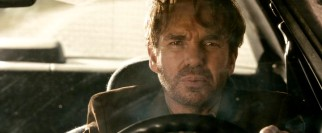 Billy Bob Thornton takes a break from his first love (music) to play Slade Humphries, a drug-addled homicide detective approaching retirement.