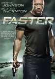 Faster DVD cover art -- click to buy DVD from Amazon.com