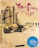 Fear and Loathing in Las Vegas: The Criterion Collection Blu-ray cover art -- click to buy from Amazon.com