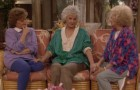 The Golden Girls: The Complete Seventh and Final Season DVD Review