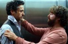 Due Date Blu-ray & DVD Review