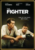 The Fighter DVD cover art -- click to buy from Amazon.com
