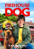 Buy Firehouse Dog on DVD from Amazon.com