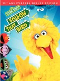 Buy Follow That Bird: 25th Anniversary Deluxe Edition DVD from Amazon.com