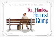 Buy Forrest Gump: 15th Anniversary Chocolate Box Giftset DVD from Amazon.com