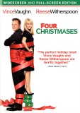 Buy Four Christmases on DVD from Amazon.com