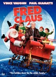 Buy Fred Claus DVD from Amazon.com