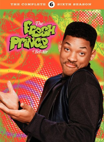 will smith fresh prince 2011. will smith fresh prince