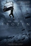 Frozen DVD cover art - click to buy the DVD from Amazon.com