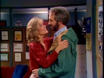 "In the season before ""Who's the Boss?"" took to the air, Judith Light set her eyes on another TV dad: Steven Keaton!"