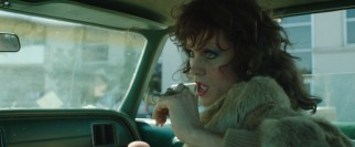 Jared Leto's showy performance as the transgendered Rayon has made him a favorite in the Supporting Actor category.