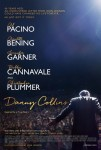 Danny Collins (2015) movie poster
