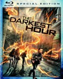 The Darkest Hour Blu-ray cover art -- click to buy from Amazon.com