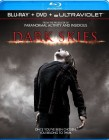 Dark Skies (Blu-ray + DVD + UltraViolet) - May 28