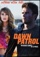 Dawn Patrol DVD cover art -- click to buy from Amazon.com