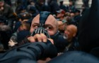 The Dark Knight Rises: Blu-ray + DVD + UltraViolet Review