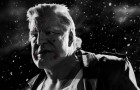 Sin City: A Dame to Kill For Blu-ray 3D + Blu-ray + DVD Digital HD Review