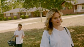"""Devil's Knot"" stars Reese Witherspoon as a mother to one of the West Memphis Three killings victims."