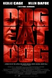 Dog Eat Dog (2016) movie poster