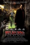 Dylan Dog: Dead of Night (2011) movie poster