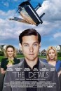 The Details (2012) movie poster