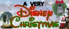 A Guide to Disney's Christmas Features