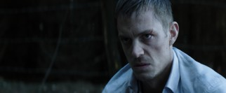 "Johan ""JW"" Westlund (Joel Kinnaman) spends almost no time on the straight and narrow path in ""Easy Money: Hard to Kill."""