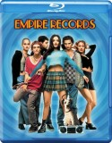 Empire Records (Blu-ray) - April 7