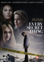 Every Secret Thing DVD cover art -- click to buy from Amazon.com