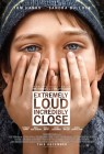 Extremely Loud & Incredibly Close (2011) movie poster