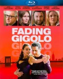 Fading Gigolo Blu-ray cover art -- click to buy from Amazon.com