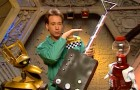 Mystery Science Theater 3000: Volume XXIII DVD Review