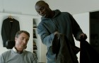 The Intouchables Blu-ray Review
