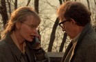Crimes and Misdemeanors Blu-ray Review