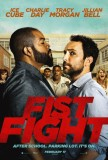 Fist Fight (2017) movie poster