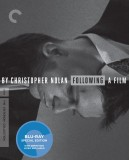 Following: The Criterion Collection Blu-ray cover art -- click to buy from Amazon.com