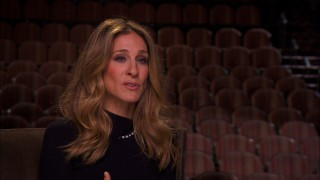 "Sarah Jessica Parker, possibly the film's most famous cast member at the moment, recalls how ""Footloose"" became her second movie in ""From Bomont to the Big Apple."""