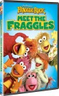 Fraggle Rock: Meet the Fraggles (DVD) - May 14