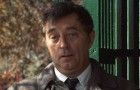 The Friends of Eddie Coyle: Criterion Collection Blu-ray Review
