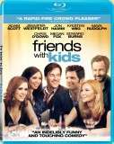 Friends with Kids Blu-ray cover art -- click to buy from Amazon.com