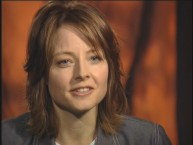 A Look Back with Jodie Foster