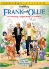 Pre-order Frank and Ollie: Special Edition DVD