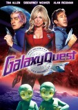 Buy Galaxy Quest: Deluxe Edition DVD from Amazon.com