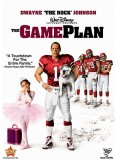 Buy The Game Plan: Widescreen Edition DVD from Amazon.com