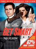 Buy Get Smart: Two-Disc Special Edition DVD from Amazon.com