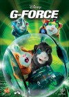 G-Force: Standard Single-Disc DVD - December 15