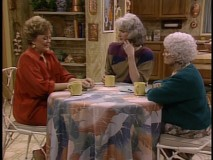 Blanche recounts another tale of her sordid past.